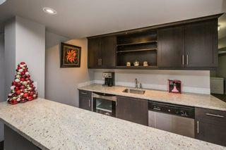 Photo 32: 2679 ANDERSON Crescent in Edmonton: Zone 56 House for sale : MLS®# E4256405