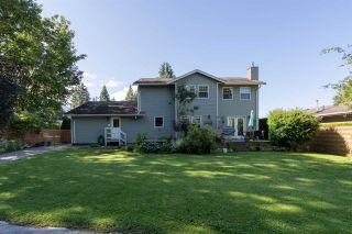 "Photo 37: 2191 READ Crescent in Squamish: Garibaldi Highlands House for sale in ""GARIBALDI ESTATES"" : MLS®# R2473735"