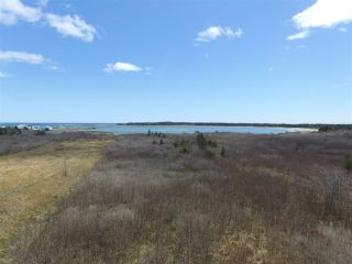 Photo 11: West Sable Road in Little Harbour: 407-Shelburne County Vacant Land for sale (South Shore)  : MLS®# 201911281