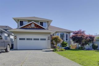 Photo 2: 2292 MADRONA Place in Surrey: King George Corridor House for sale (South Surrey White Rock)  : MLS®# R2459582