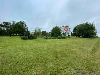 Photo 21: 519 JW MCCULLOCH Road in Meiklefield: 108-Rural Pictou County Farm for sale (Northern Region)  : MLS®# 202117518