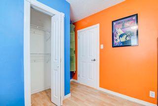 Photo 23: 13212 SHERBROOKE Avenue in Edmonton: Zone 04 House for sale : MLS®# E4254723