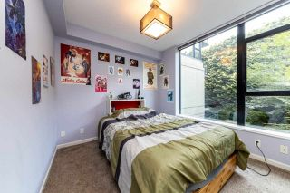 """Photo 26: 1 11 E ROYAL Avenue in New Westminster: Fraserview NW Townhouse for sale in """"Victoria Hill"""" : MLS®# R2496427"""