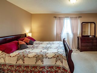Photo 11: 216 Coral Springs Mews NE in Calgary: Coral Springs Detached for sale : MLS®# A1117800