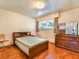 Photo 17: 950 E 17TH AVENUE in Vancouver: Fraser VE House for sale (Vancouver East)  : MLS®# R2601203
