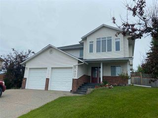 Photo 1: 8404 ST LAWRENCE Place in Prince George: St. Lawrence Heights House for sale (PG City South (Zone 74))  : MLS®# R2590485