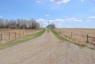Photo 34: 231067 Range Road 230: Rural Wheatland County Detached for sale : MLS®# C4295068