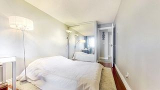 """Photo 18: 801 1040 PACIFIC Street in Vancouver: West End VW Condo for sale in """"Chelsea Terrace"""" (Vancouver West)  : MLS®# R2594279"""