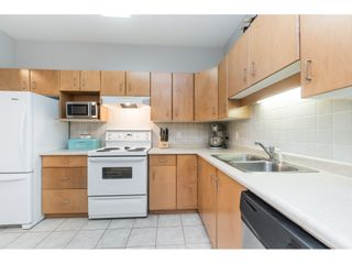 "Photo 6: 108 20239 MICHAUD Crescent in Langley: Langley City Condo for sale in ""CITY GRANDE"" : MLS®# R2494480"