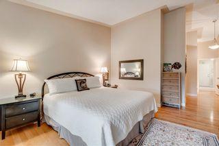 Photo 12: 66 GLENMORE Green SW in Calgary: Kelvin Grove Semi Detached for sale : MLS®# A1029652