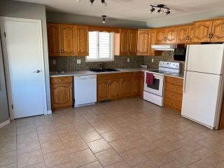 Photo 11: 4322 56 Avenue: Wetaskiwin House for sale : MLS®# E4247034