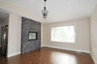 Photo 9: 23640 112 AVENUE in Maple Ridge: Cottonwood MR House for sale : MLS®# R2021235