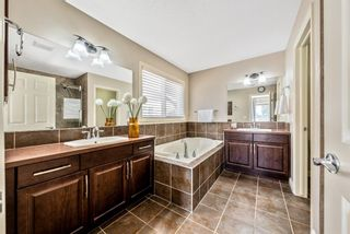 Photo 15: 263 Kingsbury View SE: Airdrie Detached for sale : MLS®# A1132217