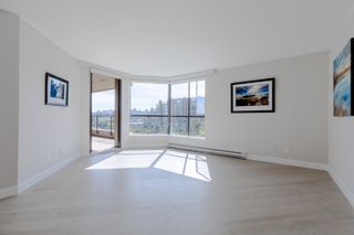 """Photo 15: 406 1450 PENNYFARTHING Drive in Vancouver: False Creek Condo for sale in """"Harbour Cove"""" (Vancouver West)  : MLS®# R2617259"""