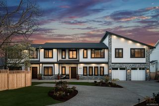Photo 49: 301 Kenning Crt in Colwood: Co Royal Bay House for sale : MLS®# 840200