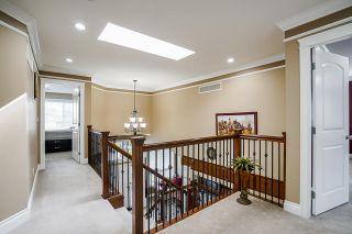 Photo 18: 6173 145B Street in Surrey: Sullivan Station House for sale : MLS®# R2494038