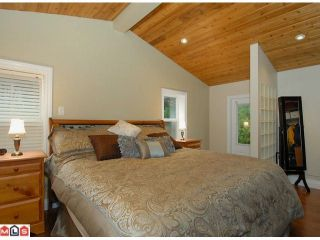 Photo 6: 1213 STAYTE RD: White Rock House for sale (South Surrey White Rock)  : MLS®# F1427924