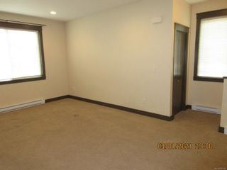 Photo 9: 1004 Cassell Pl in : Na South Nanaimo Condo for sale (Nanaimo)  : MLS®# 867222
