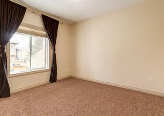 Photo 39: 66 ASPENSHIRE Place SW in Calgary: Aspen Woods Detached for sale : MLS®# A1106205