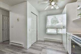 """Photo 11: 27 3075 TRETHEWEY Street in Abbotsford: Central Abbotsford Townhouse for sale in """"Silkwood Estates"""" : MLS®# R2541375"""