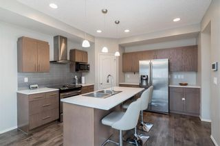 Photo 10: 23 Burning Glass Road in Winnipeg: Sage Creek Residential for sale (2K)  : MLS®# 202110694