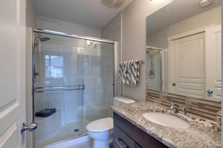 Photo 20: 109 Mckenzie Towne Square SE in Calgary: McKenzie Towne Row/Townhouse for sale : MLS®# A1126549