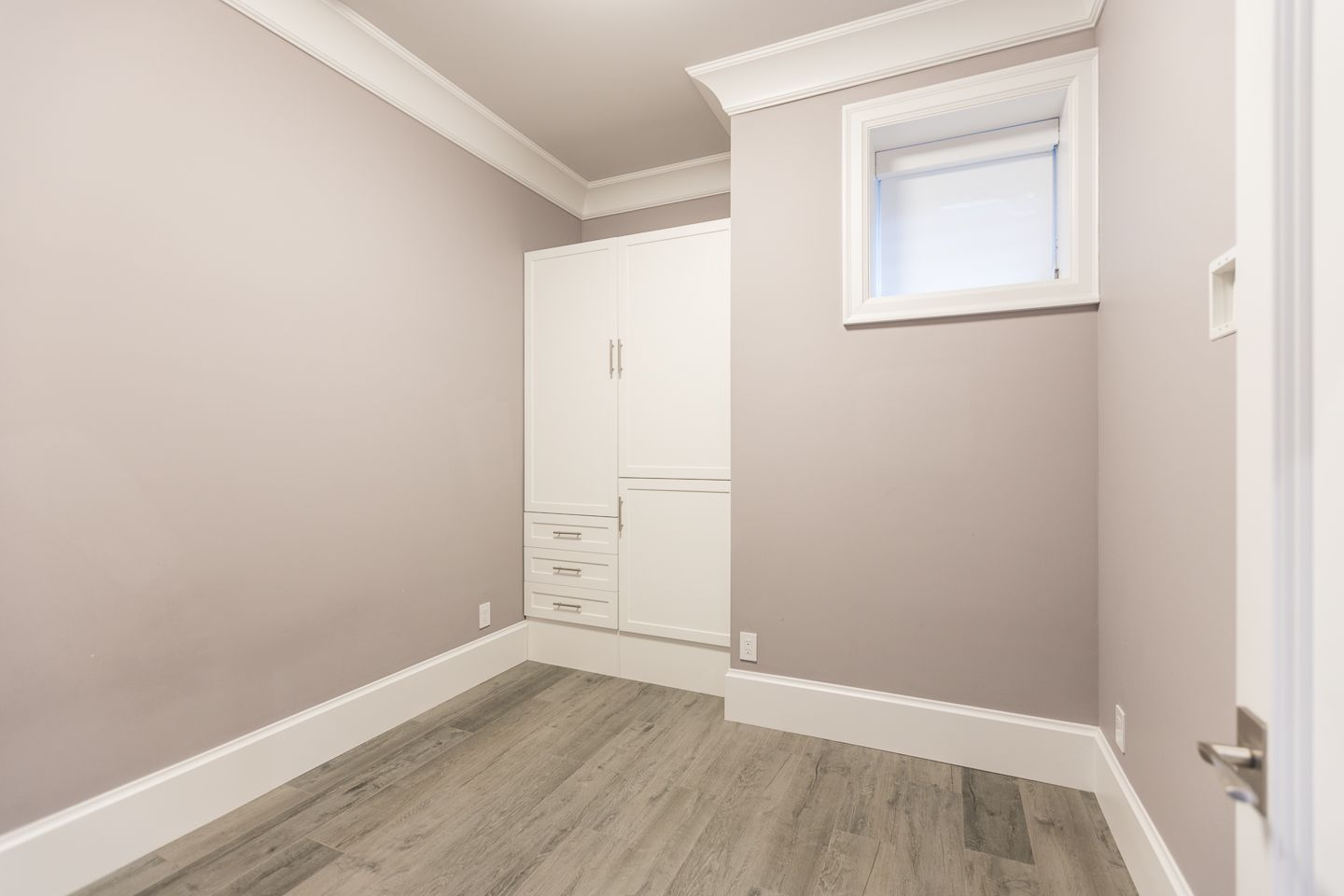 Photo 38: Photos: 1744 WEST 61ST AVE in VANCOUVER: South Granville House for sale (Vancouver West)  : MLS®# R2546980