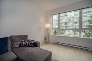 """Photo 5: 202 10581 140 Street in Surrey: Whalley Condo for sale in """"Thrive @ HQ"""" (North Surrey)  : MLS®# R2516230"""