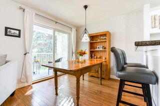 Photo 12: 8 12940 17 AVENUE in Surrey: Crescent Bch Ocean Pk. Townhouse for sale (South Surrey White Rock)  : MLS®# R2506956