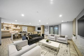 Photo 20:  in Vancouver: UBC Condo for rent (Vancouver West)  : MLS®# AR145