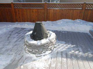 Photo 16: 2020 Lake Bonavista Drive SE in Calgary: Lk Bonavista Estates House for sale : MLS®# C3455263