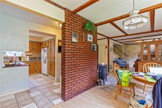 Photo 13: 13464 BURNS Road in Mission: Durieu House for sale : MLS®# R2580722
