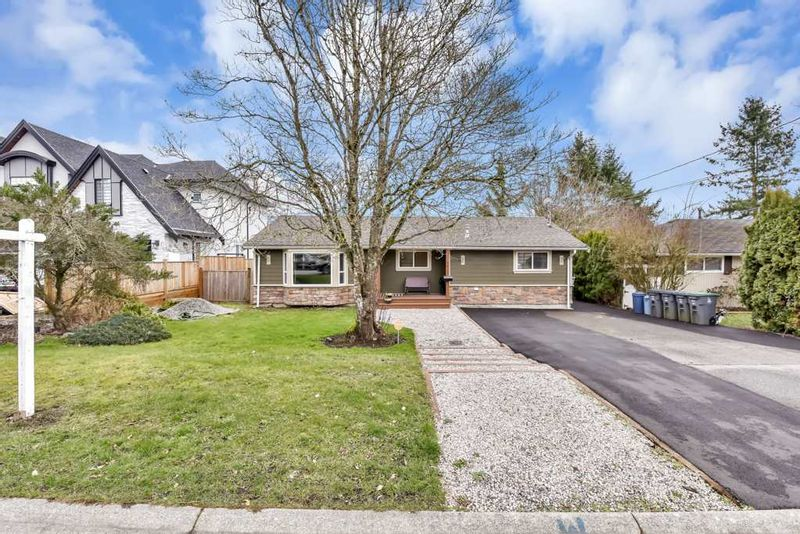 FEATURED LISTING: 5932 173 Street Surrey