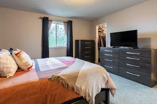 Photo 26: 33 15215 126 Street in Edmonton: Zone 27 House Half Duplex for sale : MLS®# E4246788