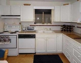 """Photo 5: # 6 5565 OAK ST in Vancouver: Shaughnessy Condo for sale in """"SHAWNOAKS"""" (Vancouver West)  : MLS®# V756903"""
