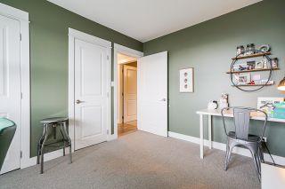 """Photo 25: 920 STEWART Avenue in Coquitlam: Maillardville House for sale in """"Upper Maillardville"""" : MLS®# R2530673"""