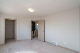 Photo 38: 9143 213 Street in Edmonton: Zone 58 House for sale : MLS®# E4239735