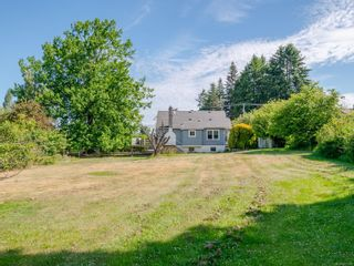 Photo 40: 7261 Lantzville Rd in : Na Lower Lantzville House for sale (Nanaimo)  : MLS®# 877987
