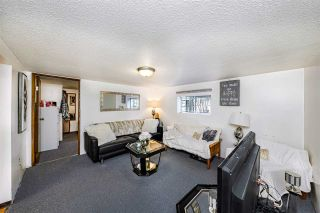 Photo 21: 924 E 14TH Avenue in Vancouver: Mount Pleasant VE House for sale (Vancouver East)  : MLS®# R2569320