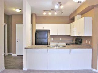 Photo 6: 308 4316 139 Avenue in Edmonton: Zone 35 Condo for sale : MLS®# E4219146