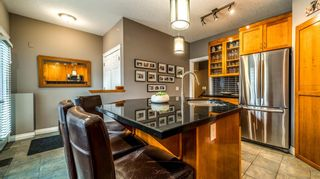 Photo 22: 38 Somme Boulevard SW in Calgary: Garrison Woods Row/Townhouse for sale : MLS®# A1112371