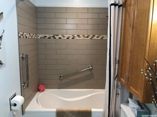 Photo 8: 31 Burke Crescent in Swift Current: South West SC Residential for sale : MLS®# SK764541