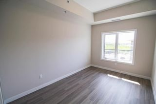 Photo 13: 105 70 Philip Lee Drive in Winnipeg: Crocus Meadows Condominium for sale (3K)  : MLS®# 202021202