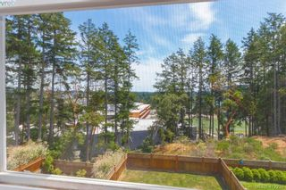 Photo 25: 1161 Sikorsky Rd in VICTORIA: La Westhills House for sale (Langford)  : MLS®# 817241