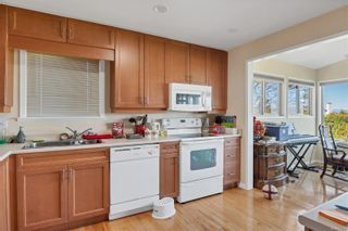 Photo 16: 941 Kalmar Rd in : CR Campbell River Central House for sale (Campbell River)  : MLS®# 873198