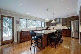 Photo 13: 3008 Linden Drive SW in Calgary: Lakeview Detached for sale : MLS®# A1063859