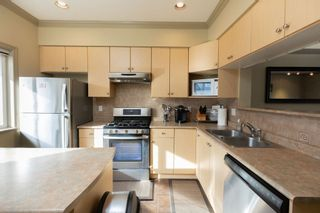 Photo 10: 2 9288 KEEFER Avenue in Richmond: McLennan North Townhouse for sale : MLS®# R2548453
