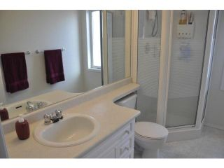 Photo 15: 1155 Colby Avenue in WINNIPEG: Fort Garry / Whyte Ridge / St Norbert Residential for sale (South Winnipeg)  : MLS®# 1303055