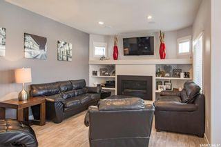 Photo 6: 222 Glacial Shores Cove in Saskatoon: Evergreen Residential for sale : MLS®# SK846477