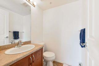 Photo 23: 203 10710 116 Street in Edmonton: Zone 08 Condo for sale : MLS®# E4257396